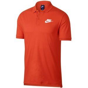 🎅🏼🎄Men's Nike Sportswear Polo🎁